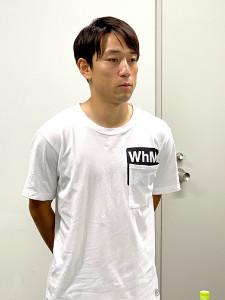 欧州移籍を前提として、横浜Mと契約解除した日本代表MF三好康児