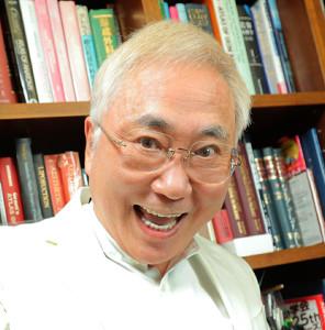 高須克弥院長