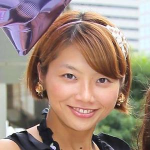 「相澤仁美」の画像検索結果