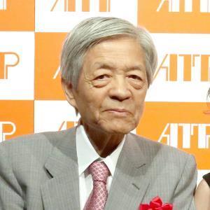 田原総一朗氏
