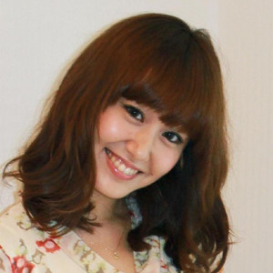 菊井彰子が第一子女の子を出産「何があっても守るからね