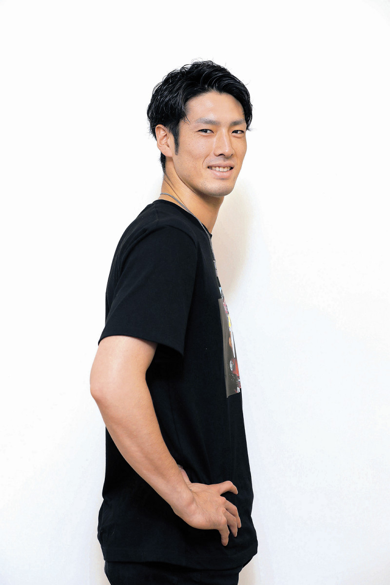 若林晃弘の画像 p1_29
