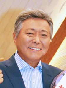小倉智昭氏、台風15号上陸後のフ...
