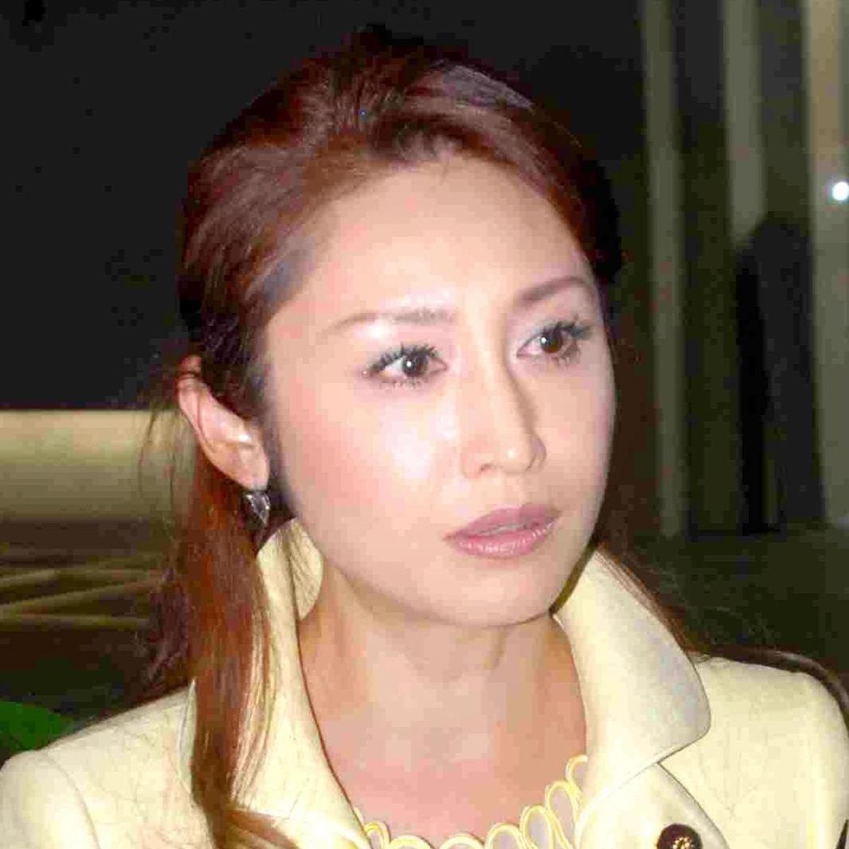 三原じゅん子の画像 p1_37
