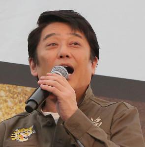 知事 台風 県 千葉