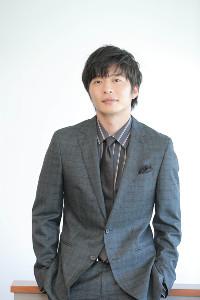 日本テレビ系「あなたの番です」に主演した田中圭