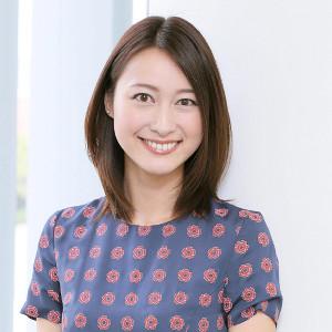 6月からTBS系「NEWS23」のメインキャスターに就任したものの苦戦が続く小川彩佳アナウンサー