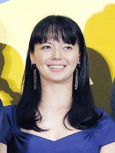 多部未華子、写真家・熊田貴樹氏と結婚\u2026出会って3年、30歳