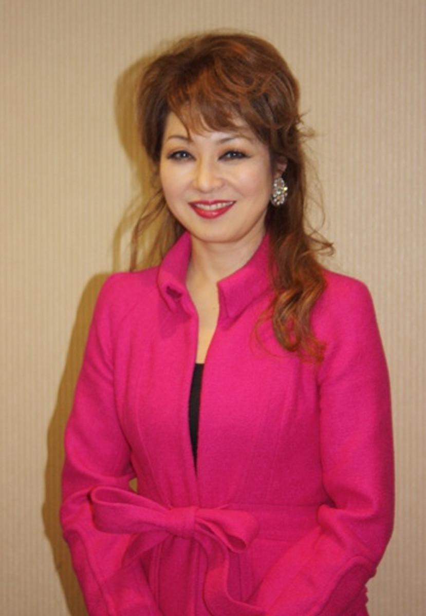 ソプラノ歌手佐藤しのぶさん、9月29日に亡くなっていた\u202661