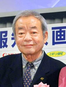 和田誠さん