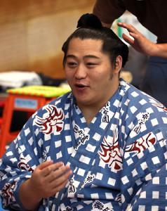 結婚を発表した遠藤