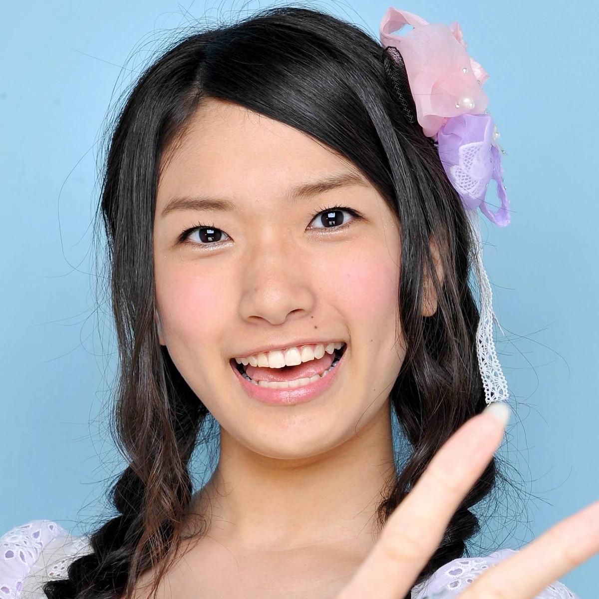 元AKB48森川彩香、一般男性との結婚&妊娠を発表「体調面を考えて ...