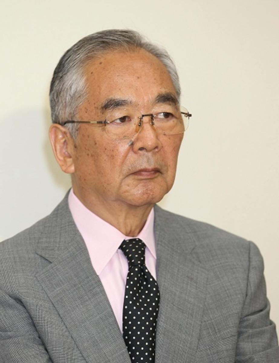木村太郎 (ジャーナリスト)