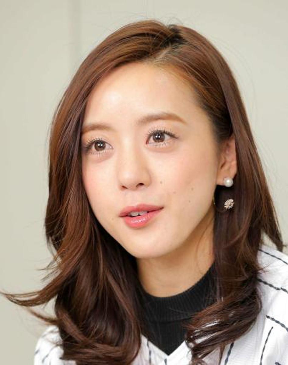 【神田うの】IT社長と破局の古谷有美アナは「お金の付き合いをしているから」と持論 (88)