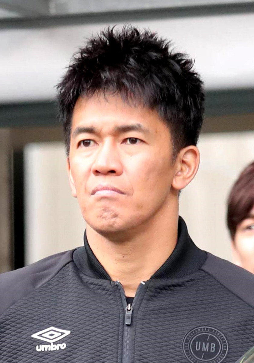 武井壮、自宅の都内タワマンもエレベーター停止 数十階にある部屋まで「グワァーって上がった」