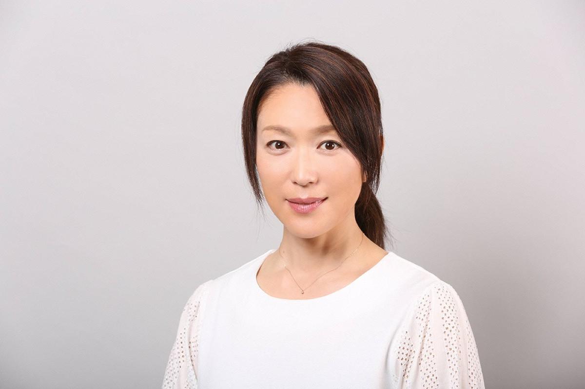 若村麻由美、「シャーロック」第5話で悲劇の母親を熱演 衝撃の