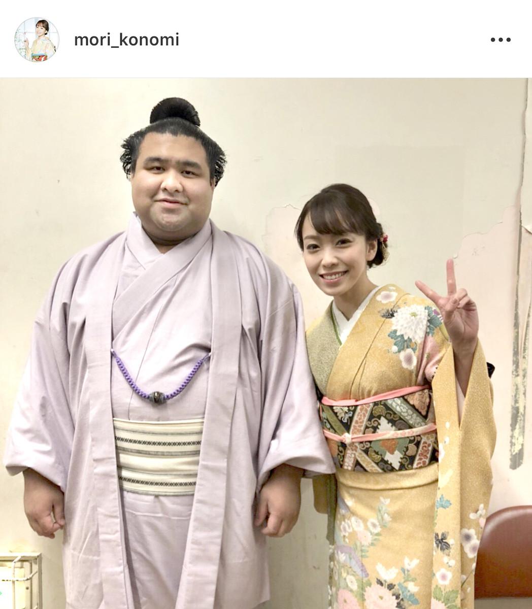 高安、演歌歌手の杜このみと婚約…細川たかしの一番弟子 : スポーツ報知