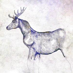米津玄師「馬と鹿」、CD+ダウンロード合計110万セールス突破 ...