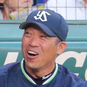 田畑コーチ
