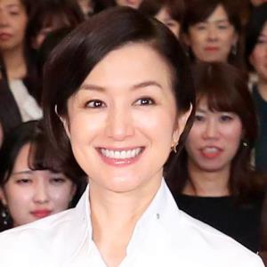 「グランメゾン東京」の鈴木京香