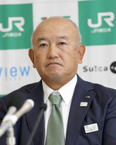 慶大新監督に就任する堀井哲也氏
