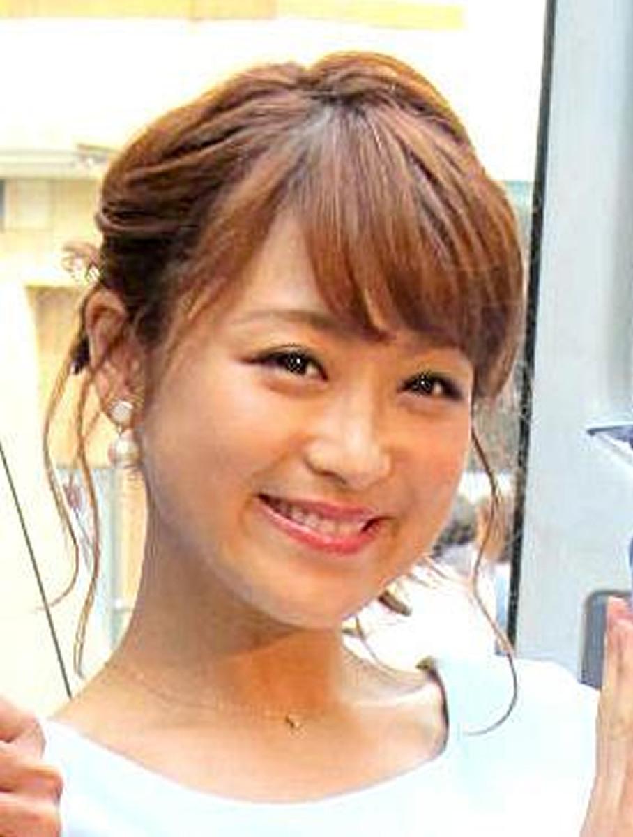 鈴木奈々 (モデル)の画像 p1_26