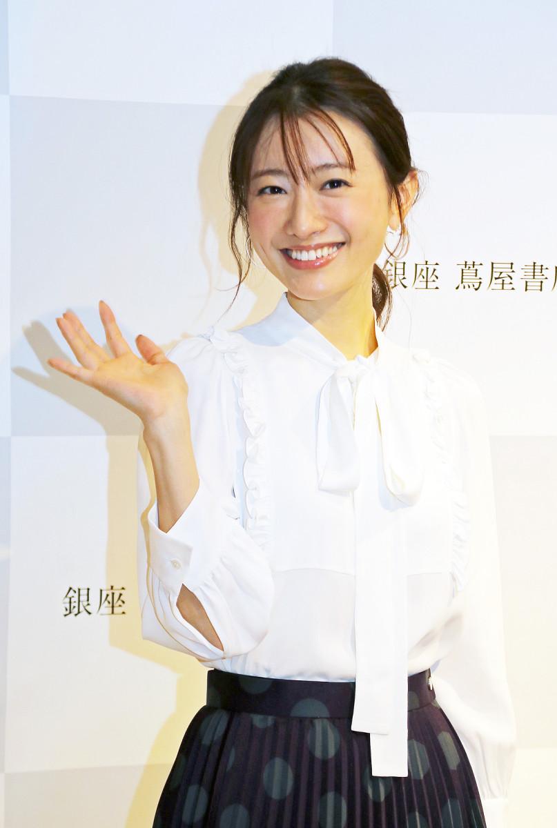 ドクターX>松本まりか、新たな\u201c失敗しない女\u201dに!「とんでも