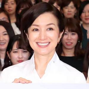グラン メゾン 東京 視聴 率