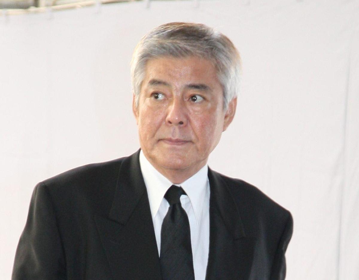 中山仁さん