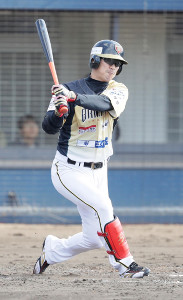 トライアウト 野球 2019