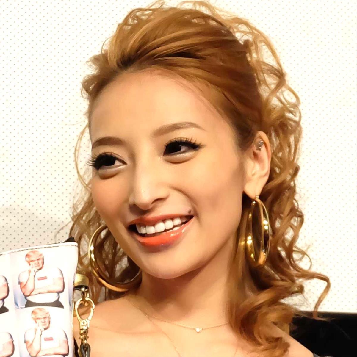 加藤紗里の画像 p1_38