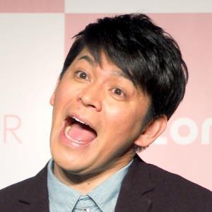 岡田 圭 右 再婚 相手