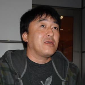 楽天・石井GM