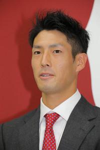 年俸アップの若林晃弘
