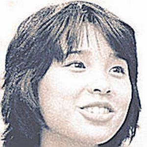 松本ちえこさん、大動脈瘤破裂で死去していた 60歳「バスボン」CM ...