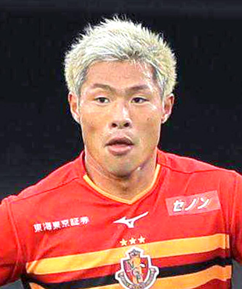 仙台】川崎FW赤崎秀平を完全移籍で獲得 : スポーツ報知