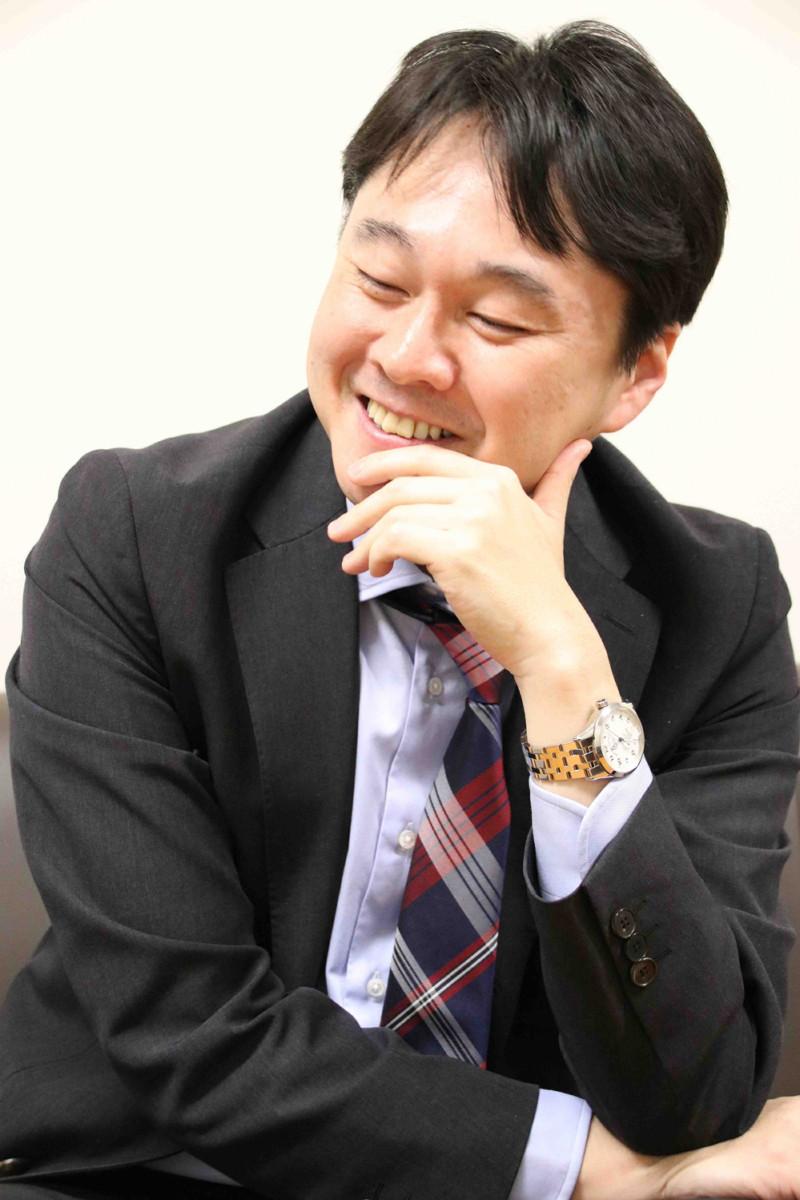 メートル 走 藤井 聡太 50