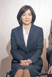 線維筋痛症のため休養すると発表した八木亜希子アナ
