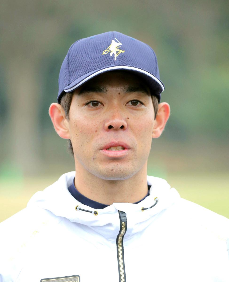 人 日本 大 リーグ <大リーグ>メジャーに進撃する日本、後退する韓国