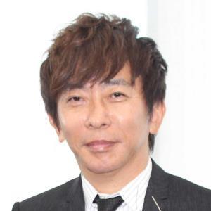 「松浦 エイベックス」の画像検索結果