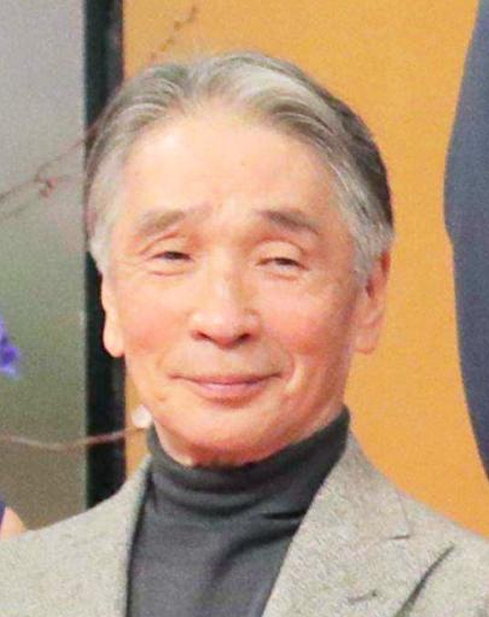 堺正章、父・堺駿二さんの舞台上での急死の真相明かす「無理しなきゃ ...