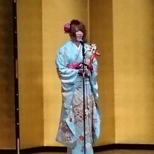 女子プロレス大賞に輝いた岩谷麻優