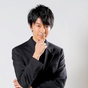 初回視聴率19・1%の好スタートを切った「麒麟がくる」主演の長谷川博己。まったく新しい明智光秀を演じている