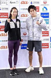 カップ ボルダリング ジャパン