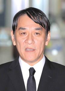 麻薬取締法違反で逮捕され、放送中だった大河ドラマ「いだてん~東京オリムピック噺(ばなし)~」を降板したピエール瀧