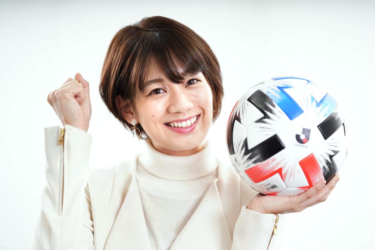 2020 サッカー マネージャー 高校サッカーマネージャー2020は森七菜!経歴・プロフィールは?