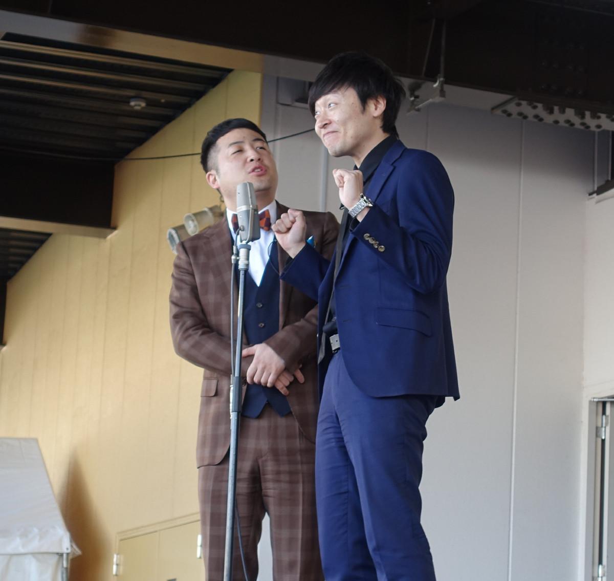 静岡 競輪 ライブ