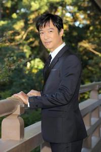 7年ぶりに帰ってくるドラマ「半沢直樹」主演の堺雅人