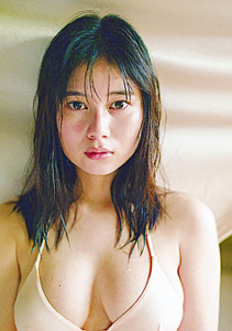 桜子 グラビア 大久保