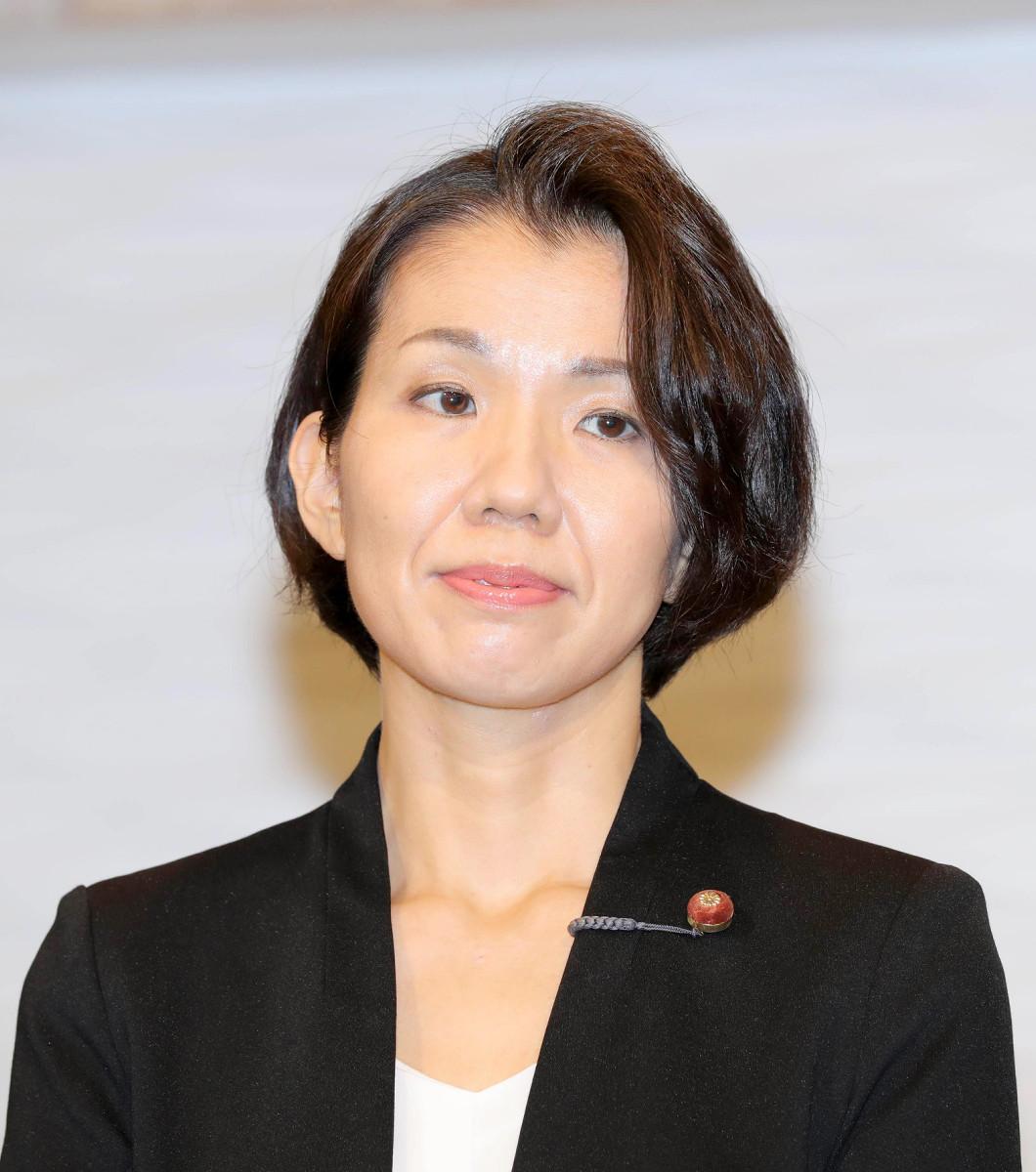 「このハゲー」元衆院議員・豊田真由子さん、「バイキング」生出演「その節は皆さま、いろいろお世話になりました」